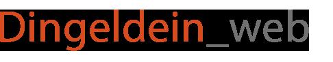 Dingeldein_web